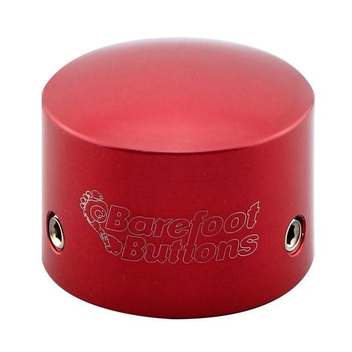 Barefoot Buttons - Tall Boys V1-5
