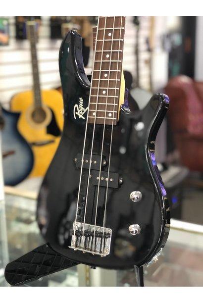 Rogue SX100BL Electric Bass Guitar