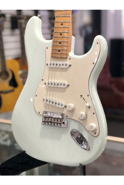 Fender 1997 USA/Classic Player Series Stratocaster