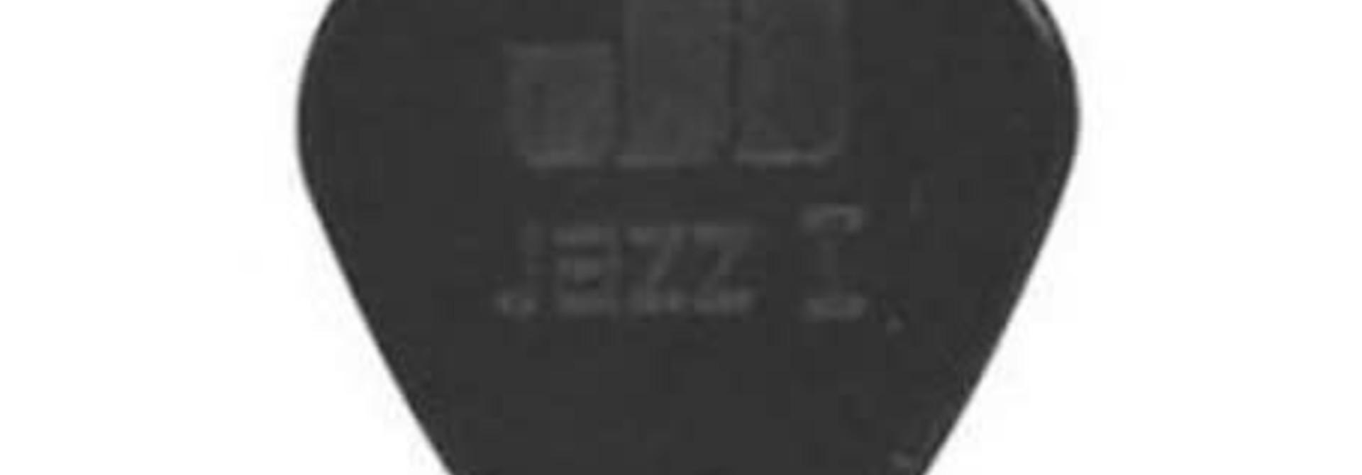Dunlop Nylon Jazz Picks