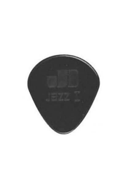 Dunlop Nylon Jazz Picks
