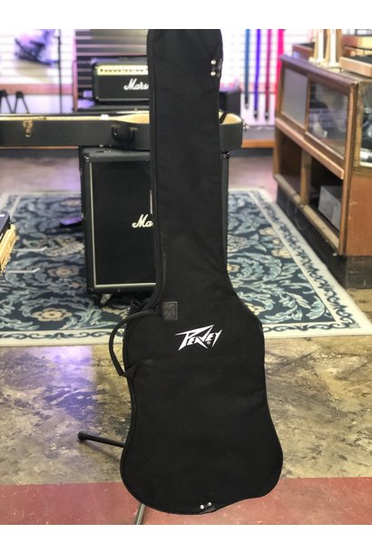 Peavey Bass Gig Bag