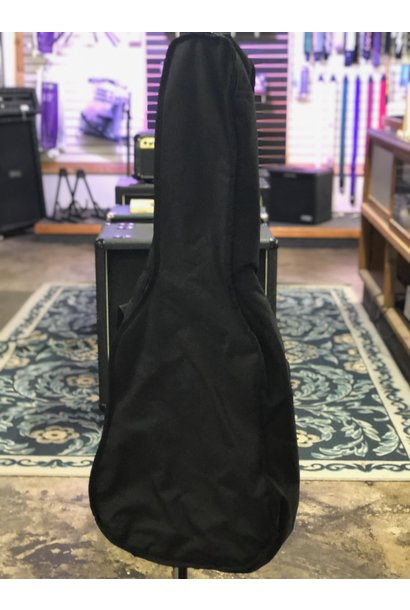 Dreadnought Gig Bag