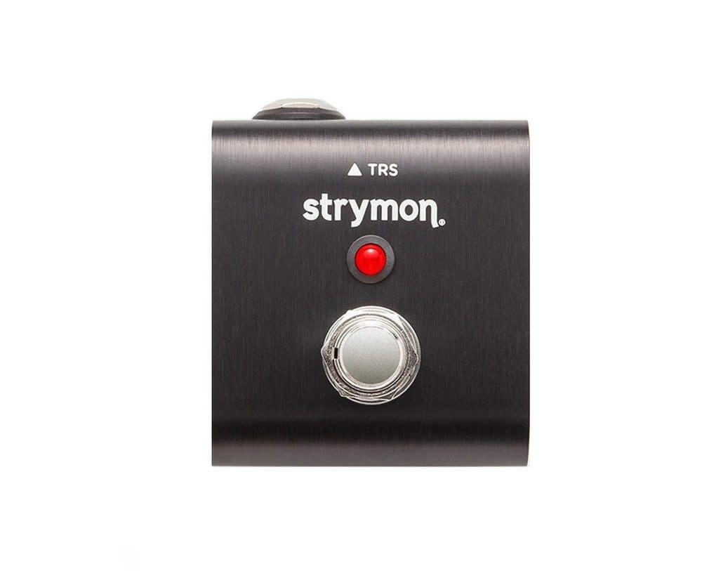Mini Switch-3