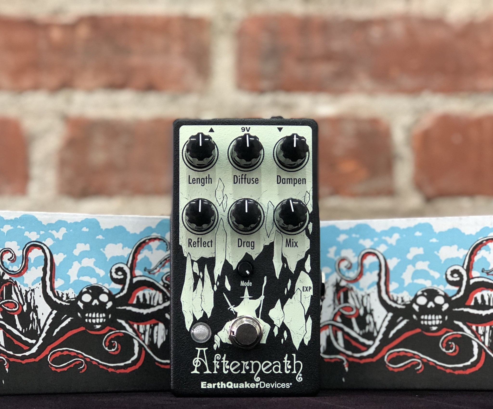 Afterneath V3-1