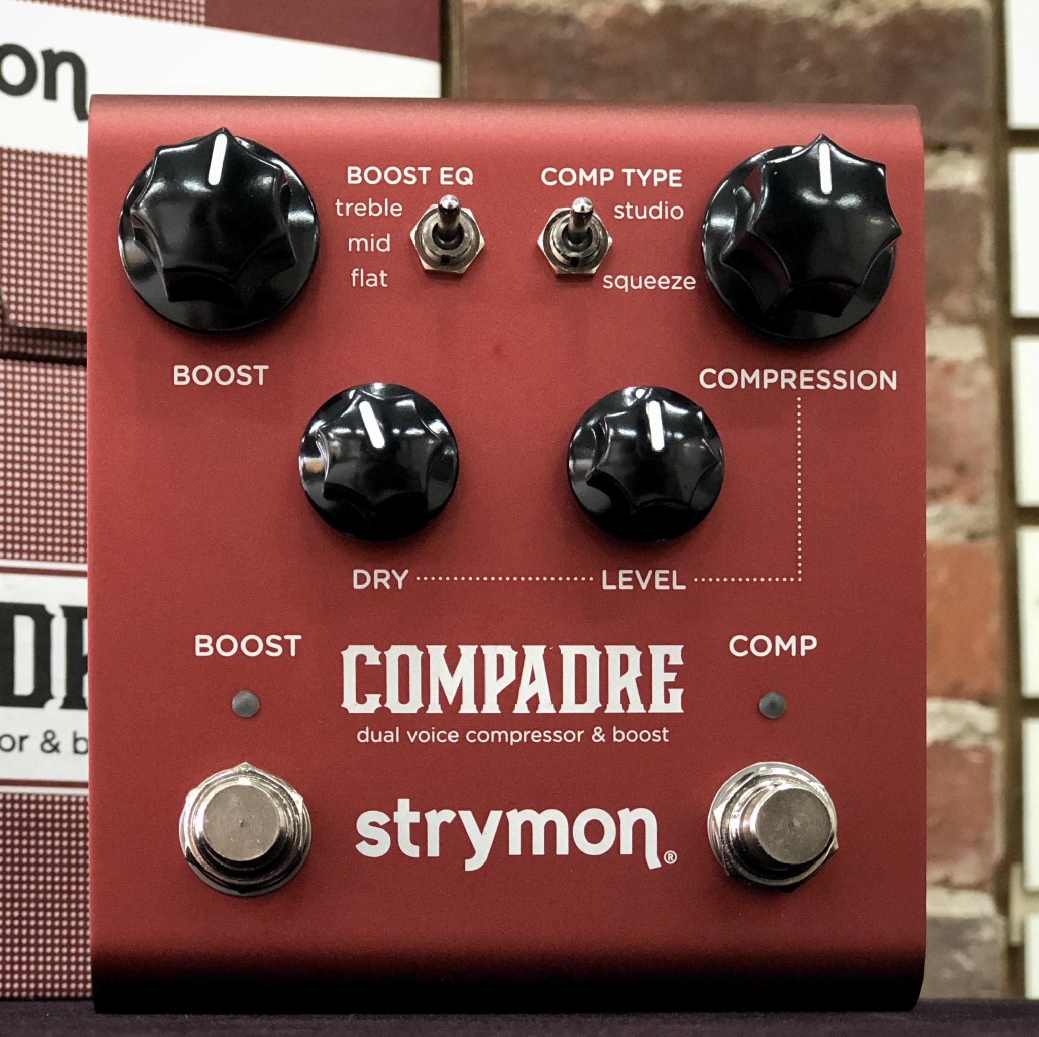 Strymon Compadre-1
