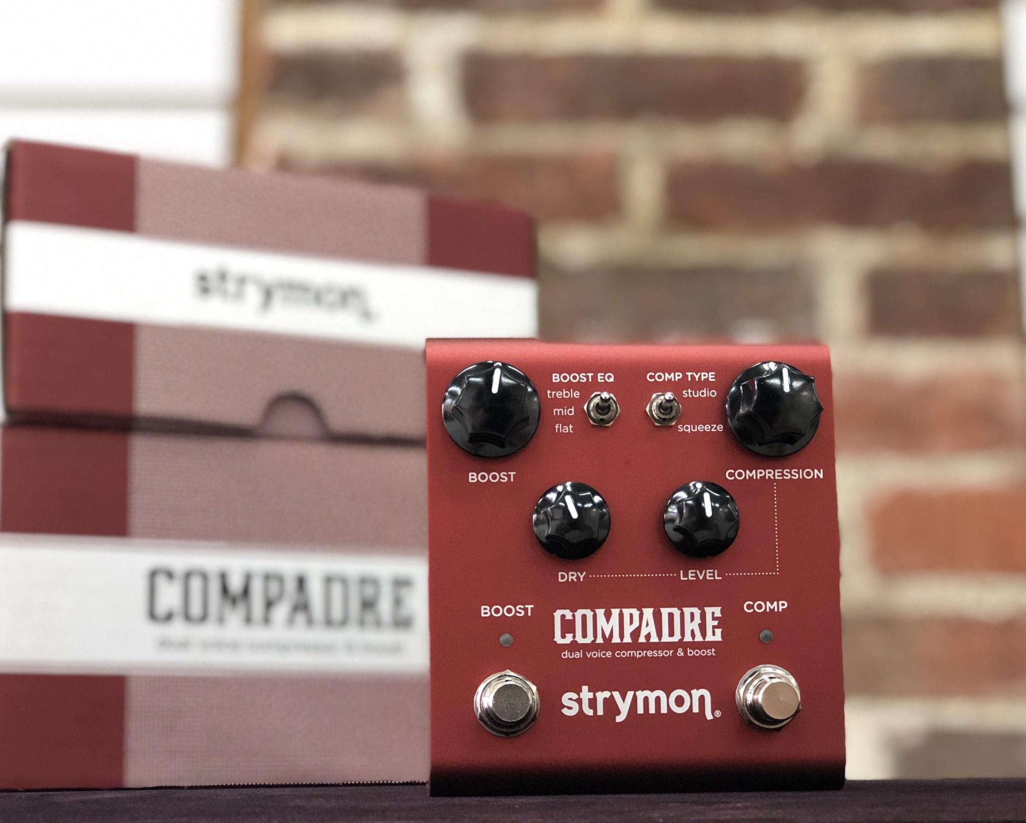 Strymon Compadre-4