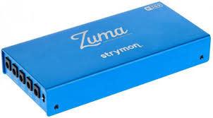 Strymon Zuma R300-1