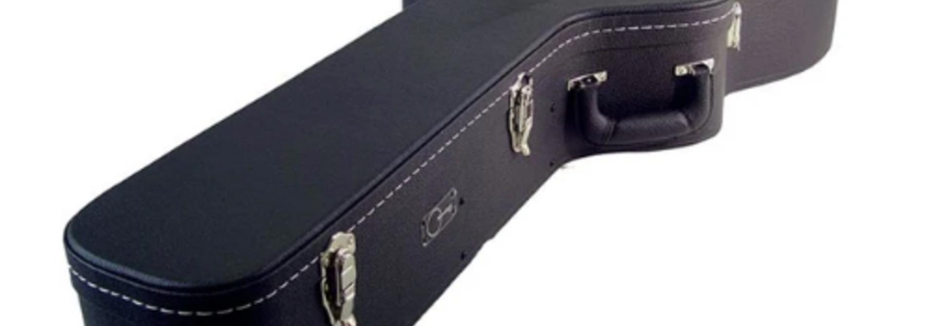 ProRockGear Phenom Series Dreadnaught Case