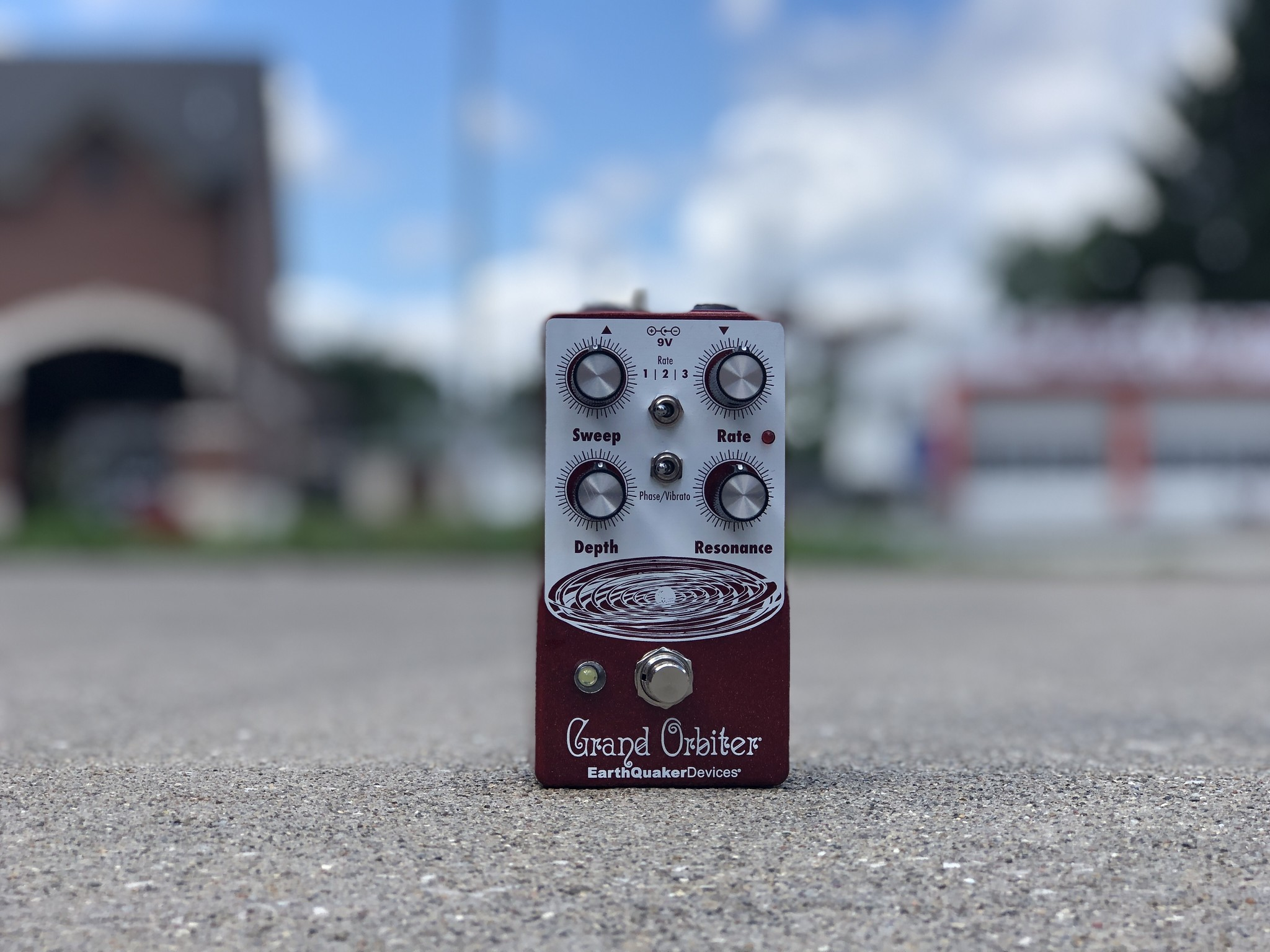 Earthquaker Devices Grand Orbiter Phase Machine-1