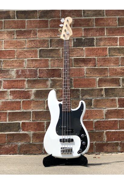 Squier by Fender PJ Bass