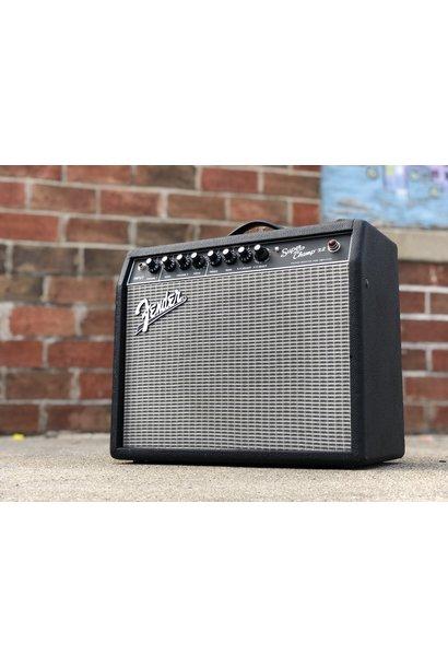 Fender Champ X2 1x10