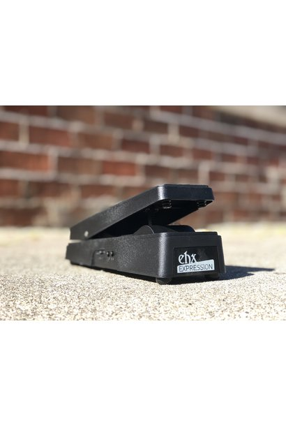 EHX Expression Pedal