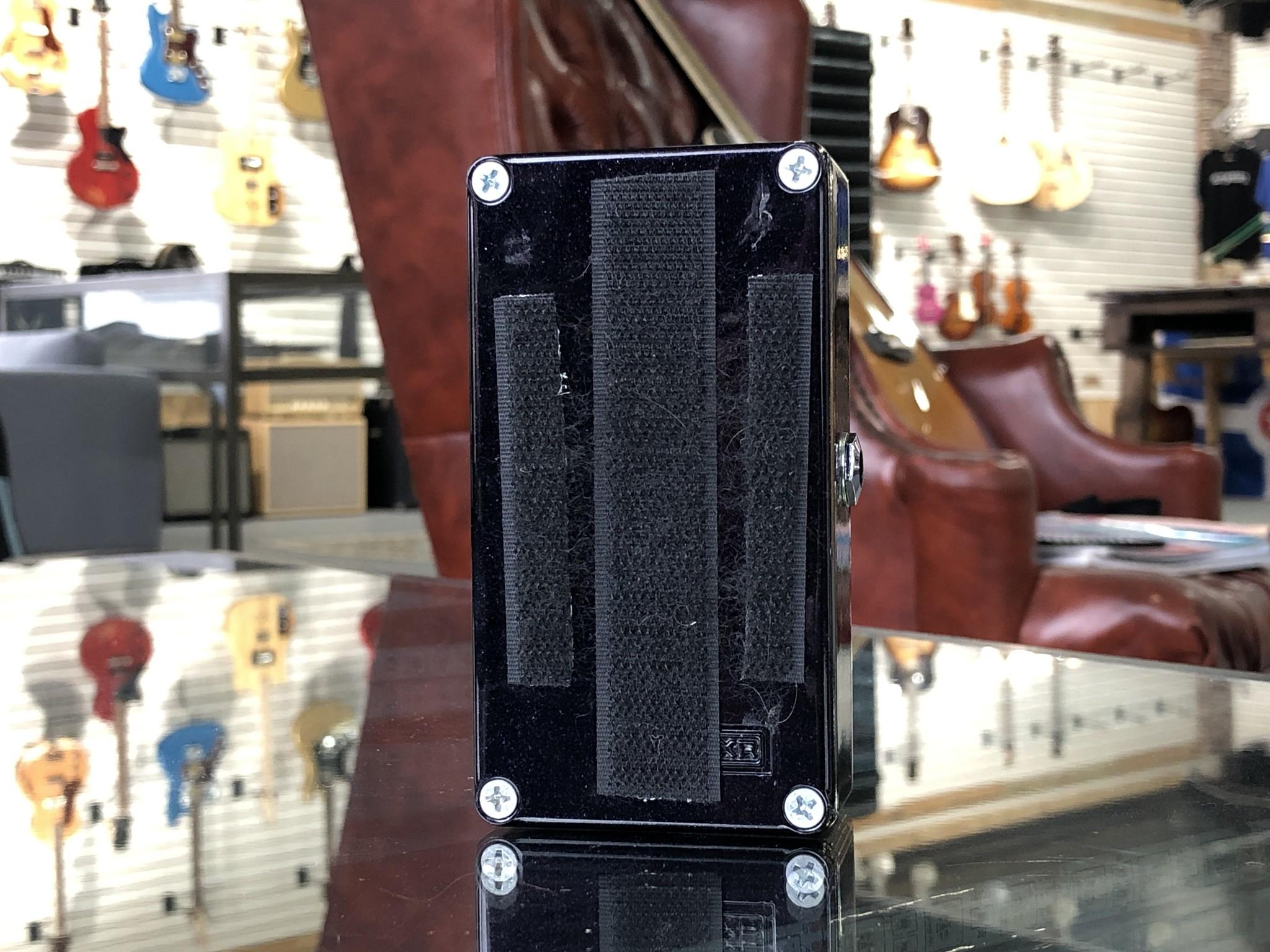 MXR Bass Envelope-4