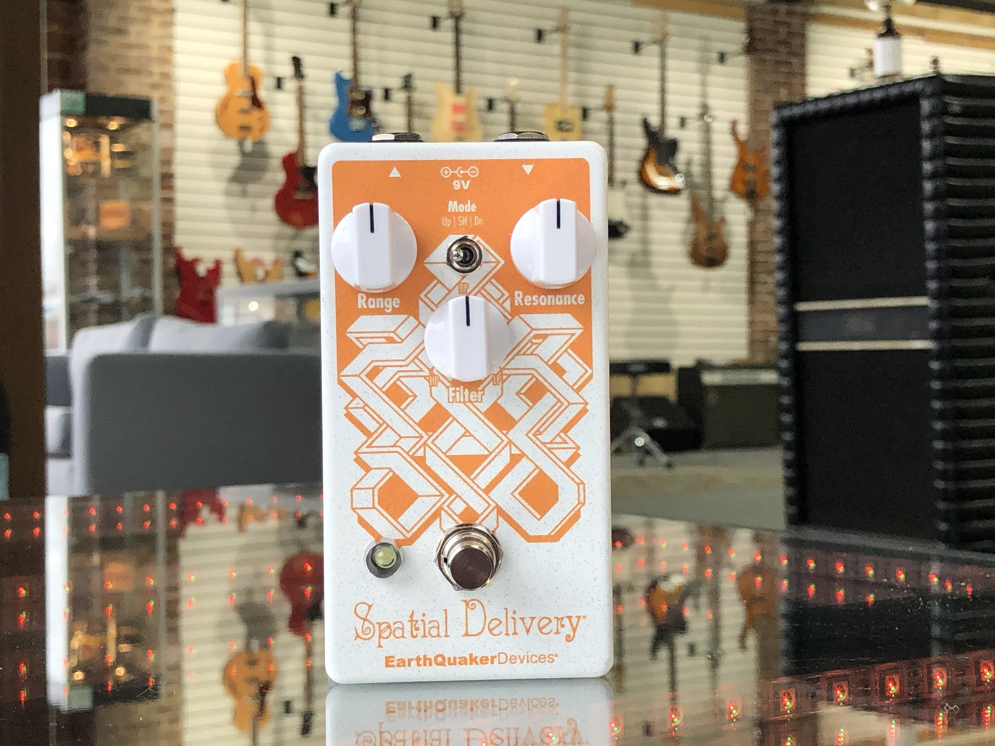 Earthquaker Devices Spatial Delivery-1
