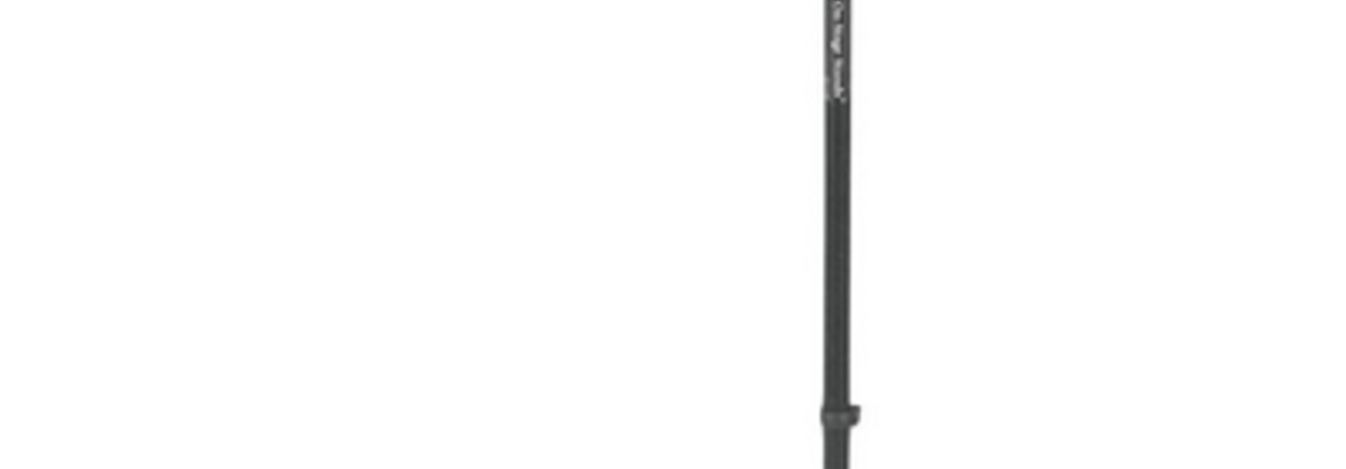 On-stage MS7700 Tripod Base Microphone Stand