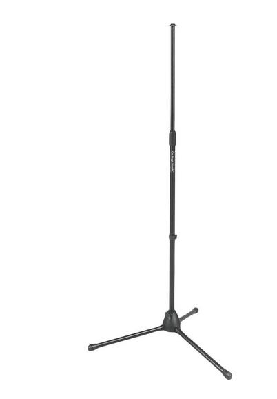 On-stage MS7700 Tripod Base Microphone Stand-1