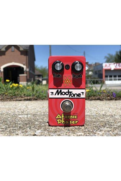Modtone Atomic Phaser