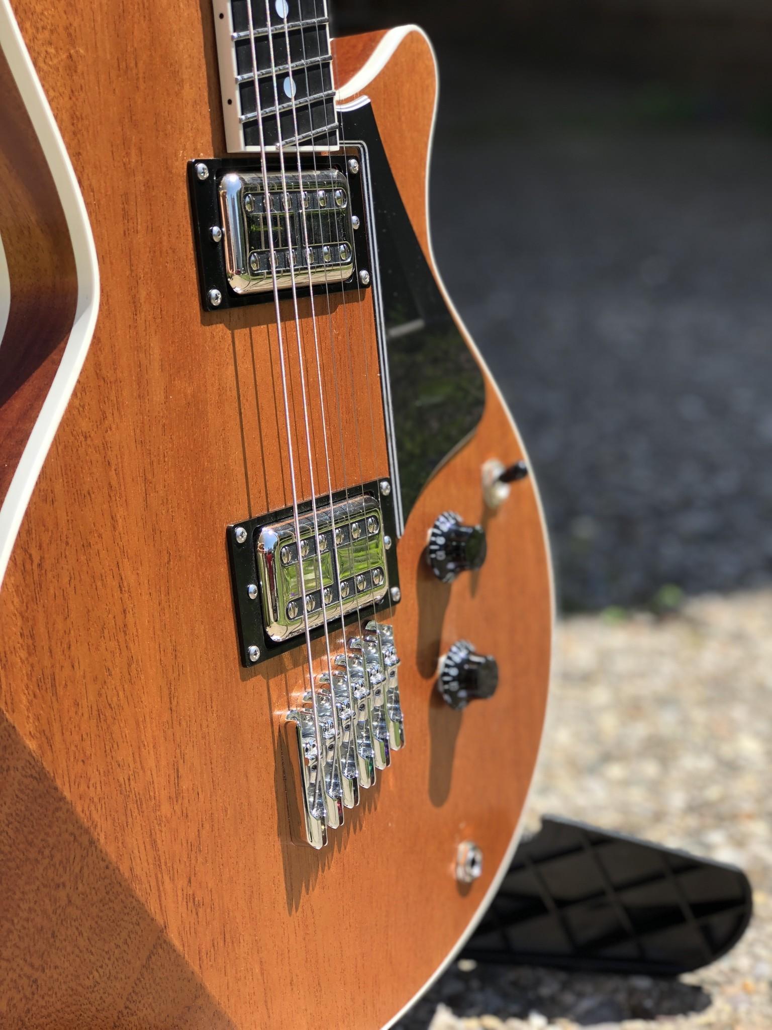 Hoosier Guitars Dolores-3