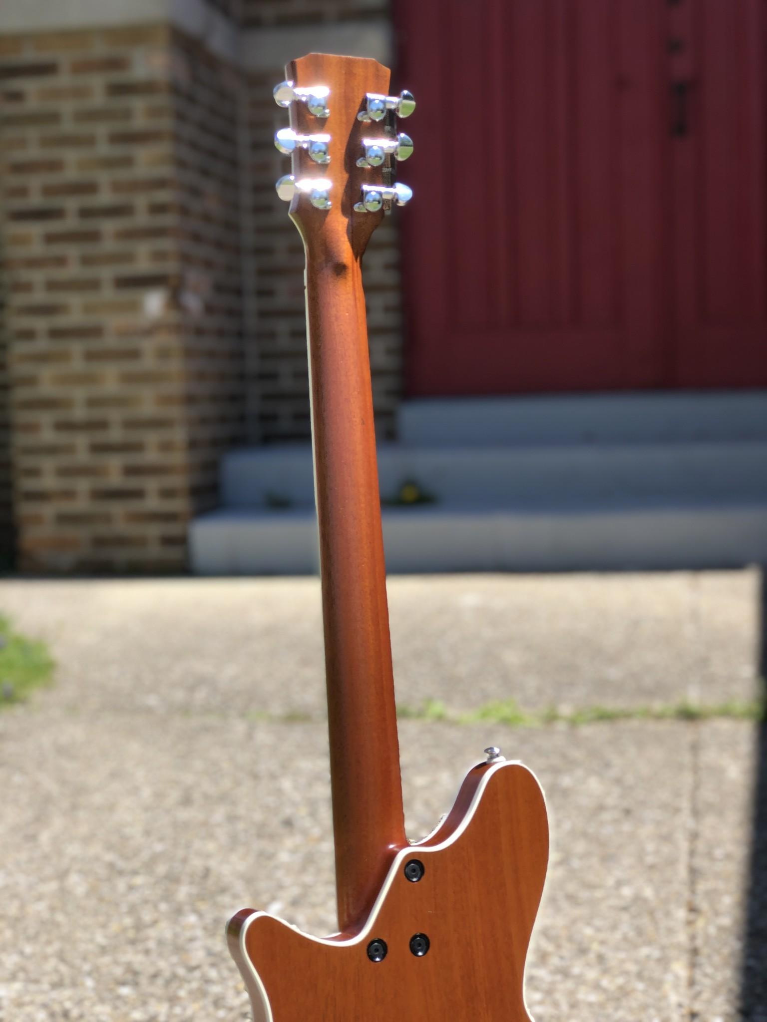 Hoosier Guitars Dolores-8