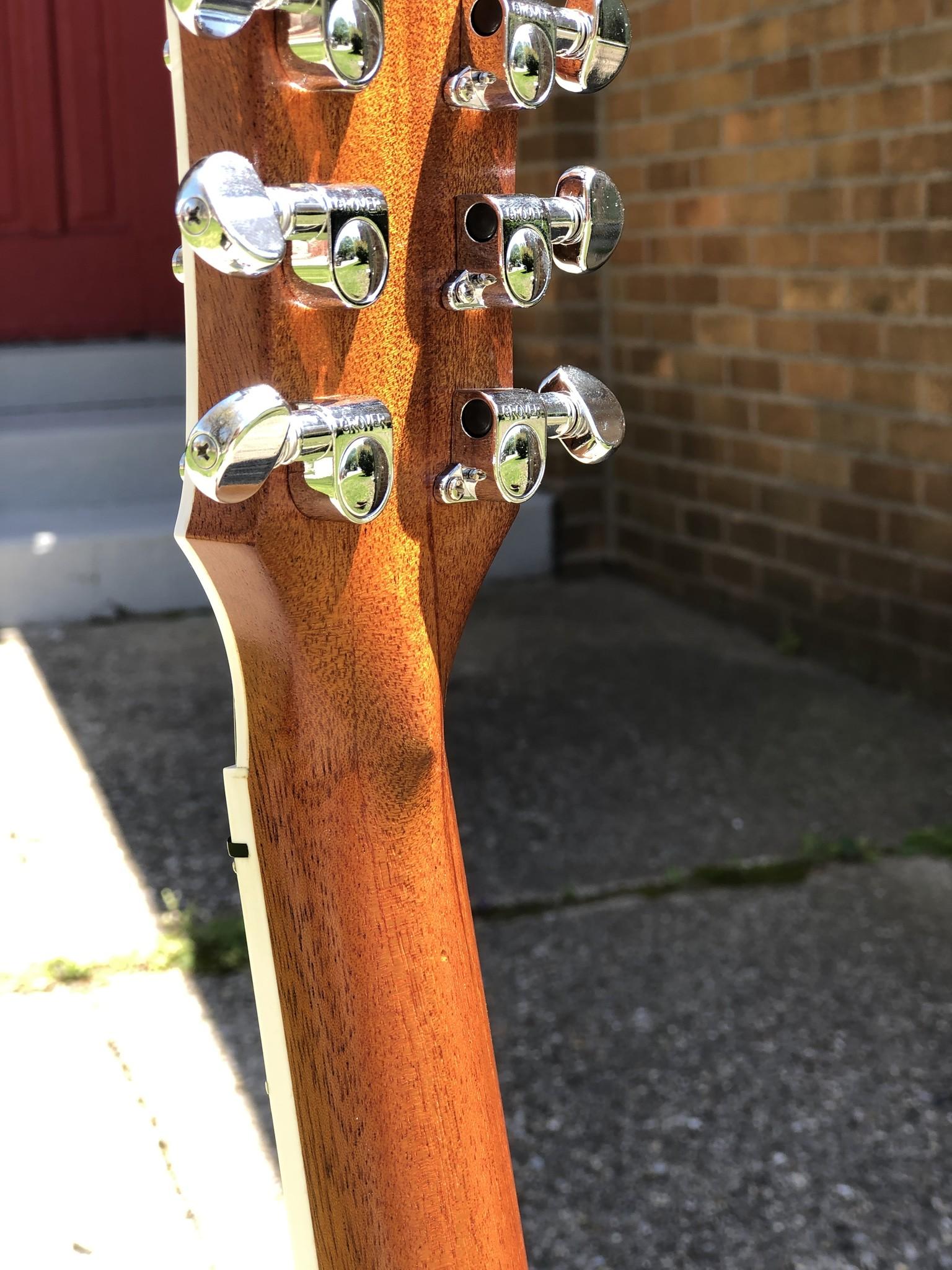 Hoosier Guitars Dolores-9