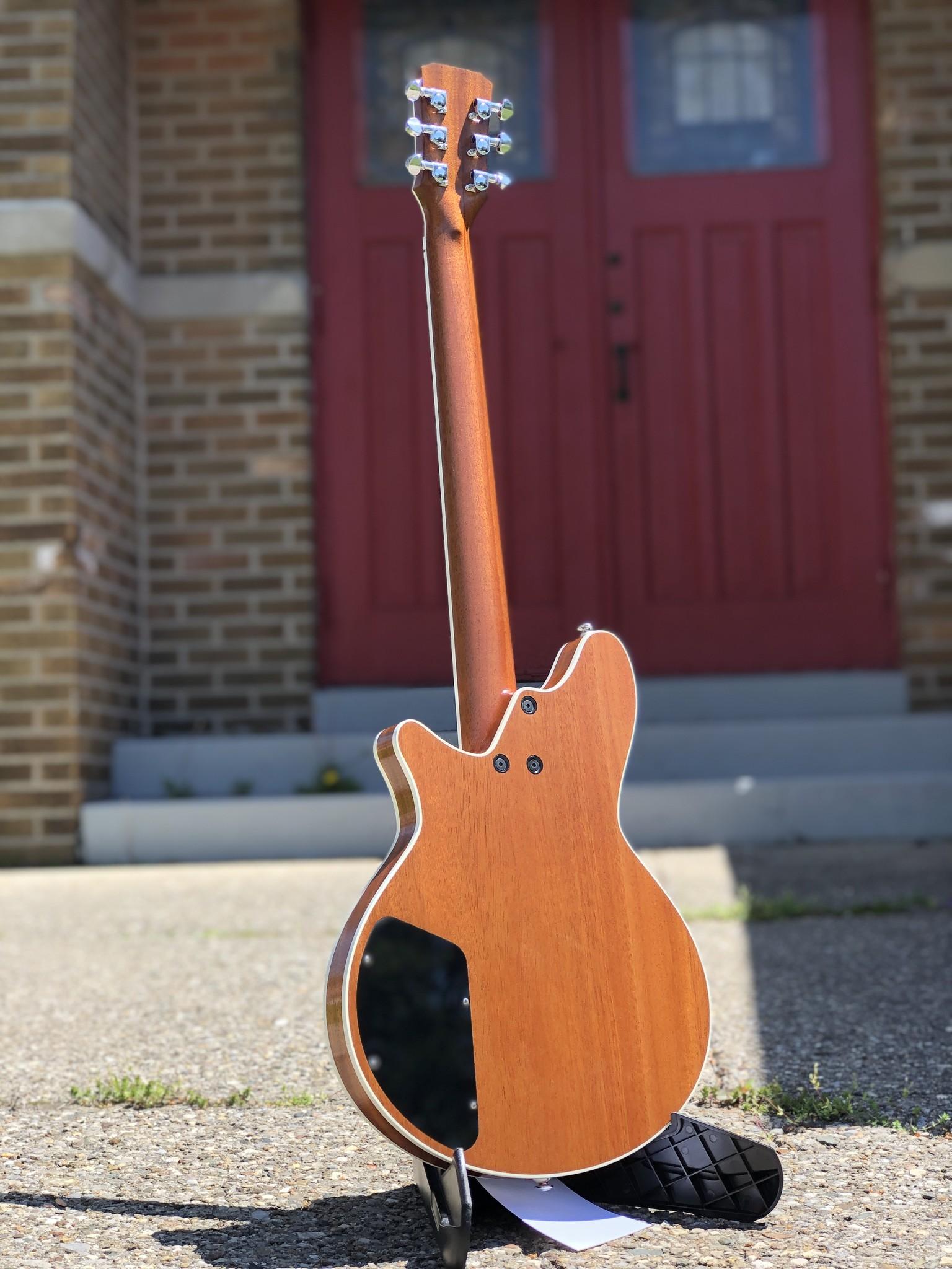 Hoosier Guitars Dolores-10
