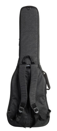 Gator Transit Bag Bass GT-BASS-BLK-2