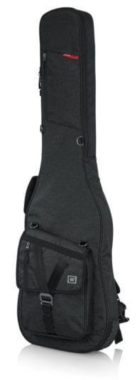 Gator Transit Bag Bass GT-BASS-BLK-1