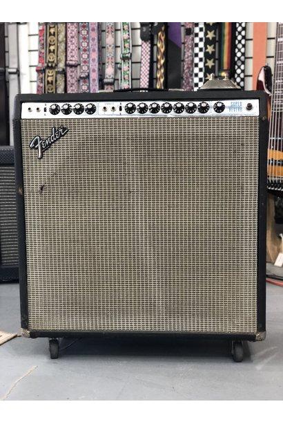 1978 Fender Super Reverb