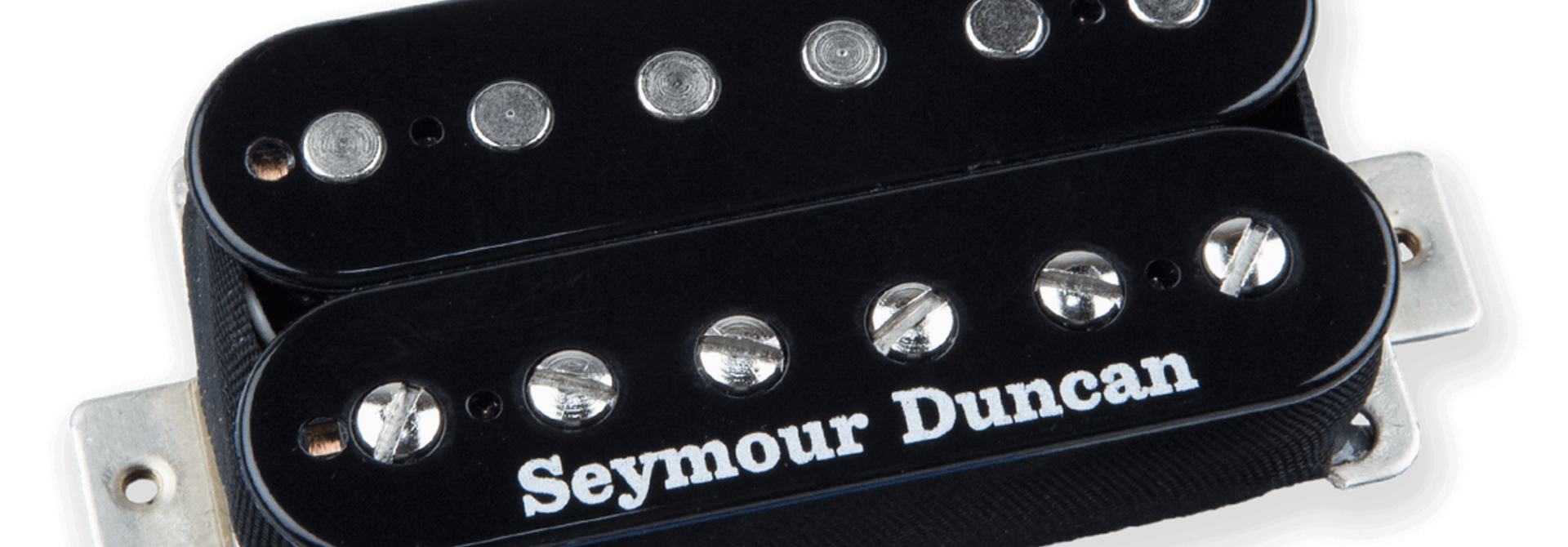 Seymour Duncan Jazz Model Humbucker SH-2n