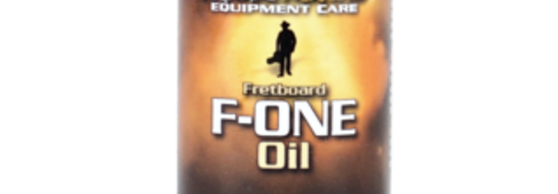 """Music Nomad """" F-One"""" Fretboard Oil MN105"""