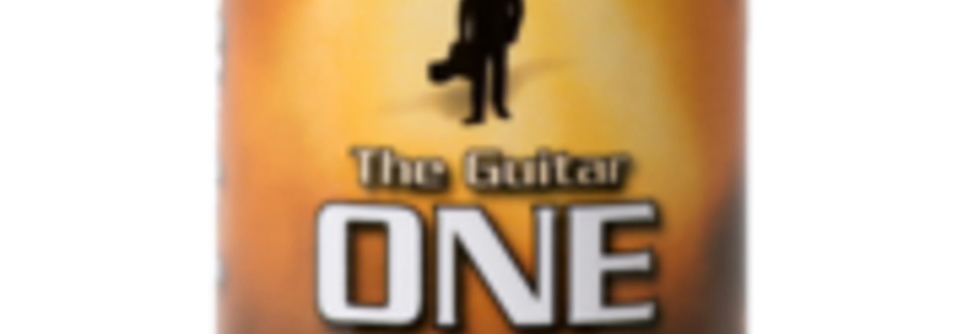 "Music Nomad "" One"" Guitar Polish MN103"