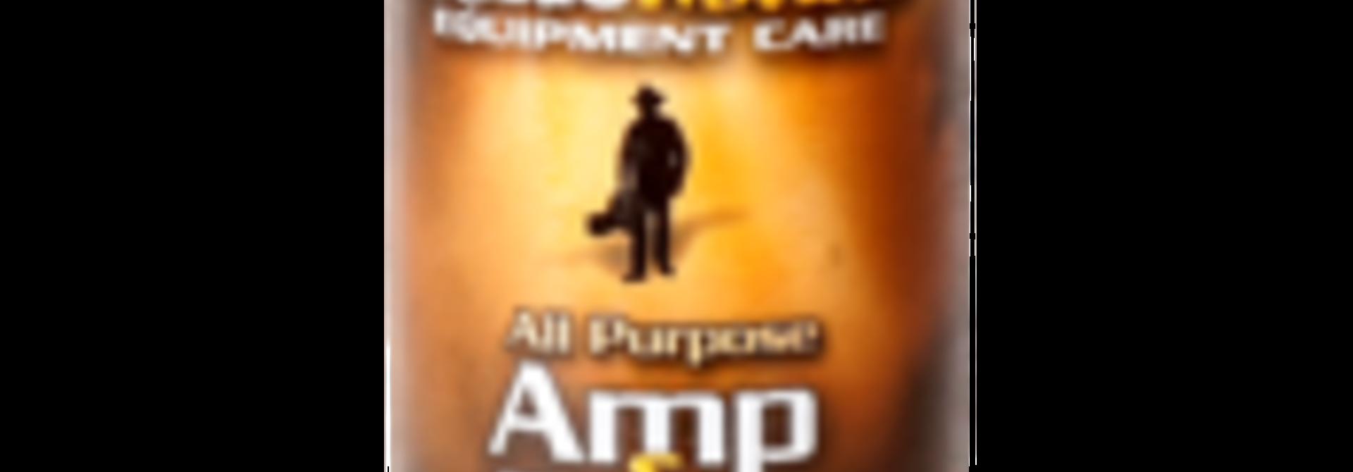 Amp/Case Cleaner MN107