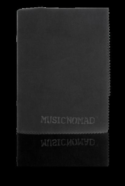 Microfiber Suede Polishing Cloth MN201