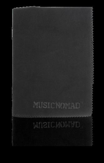 Microfiber Suede Polishing Cloth MN201-1
