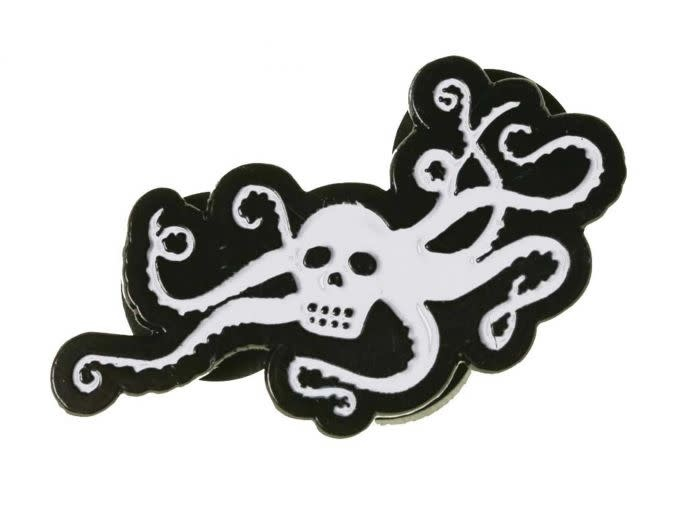 Earthquaker Devices Octoskull Pin-2