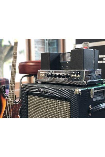 Ampeg B-15R Portaflex Amp and Cabinet
