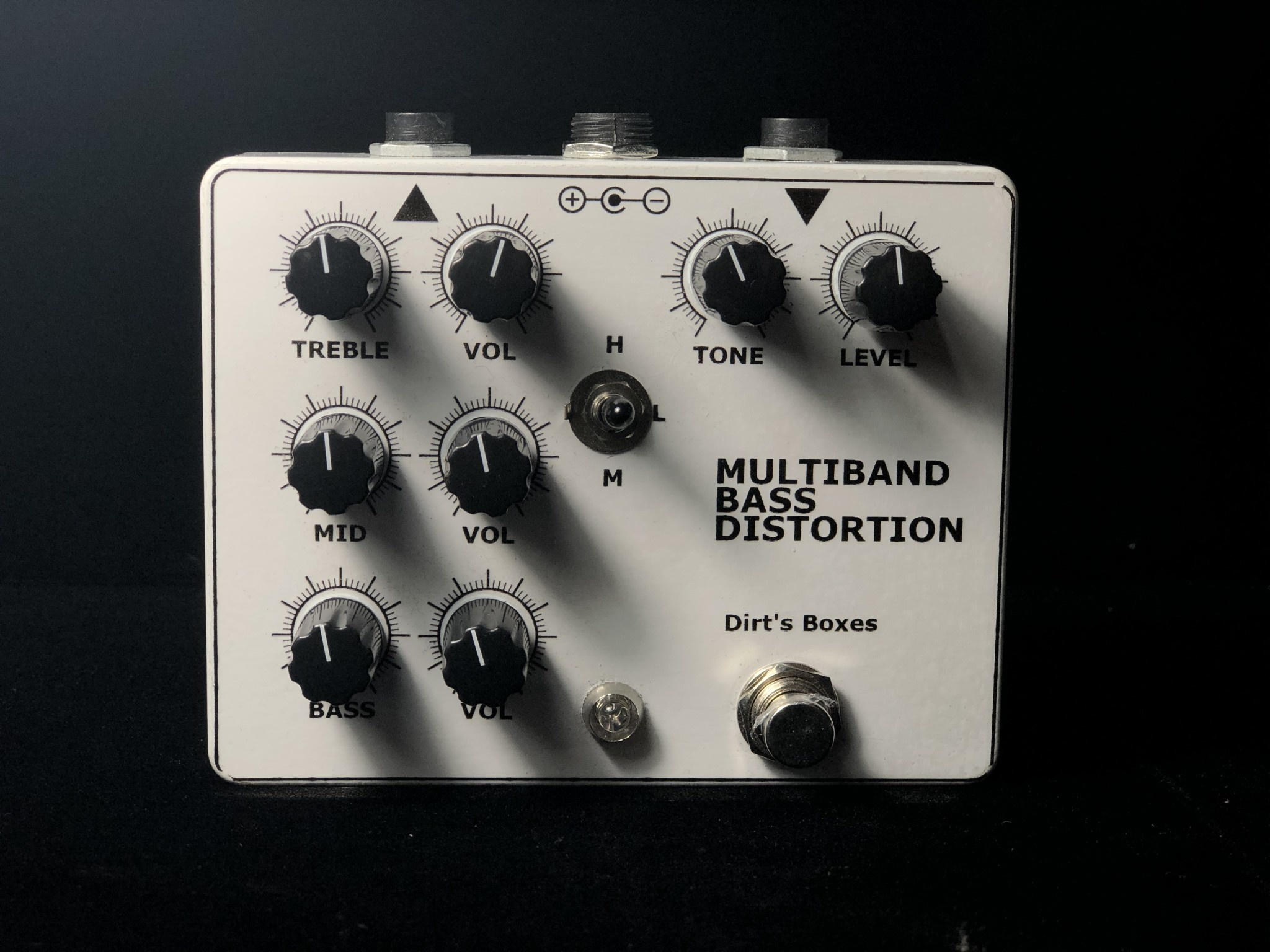 Dirtsboxes Multiband Bass Distortion-1