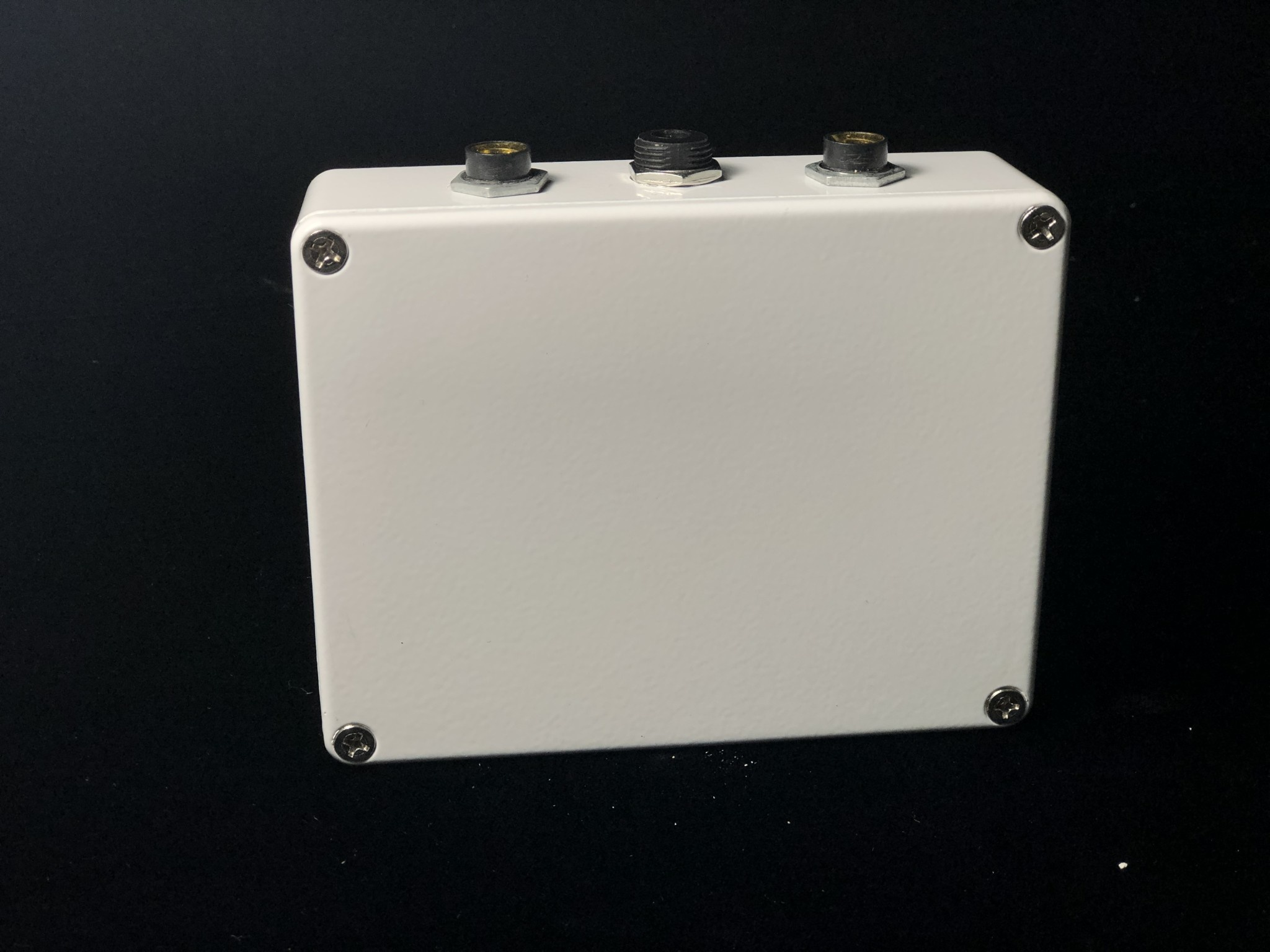 Dirtsboxes Multiband Bass Distortion-4