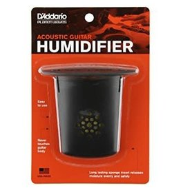 Soundhole Humidifier