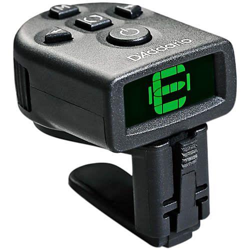 NS Micro Headstock Tuner-1