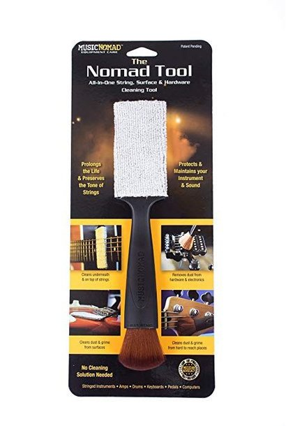 """"""" the Nomad"""" Tool MN205"""