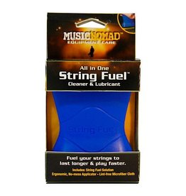 Music Nomad String Fuel MN109