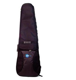 ProRockGear ProRockGear RGB05E Electric Gig Bag