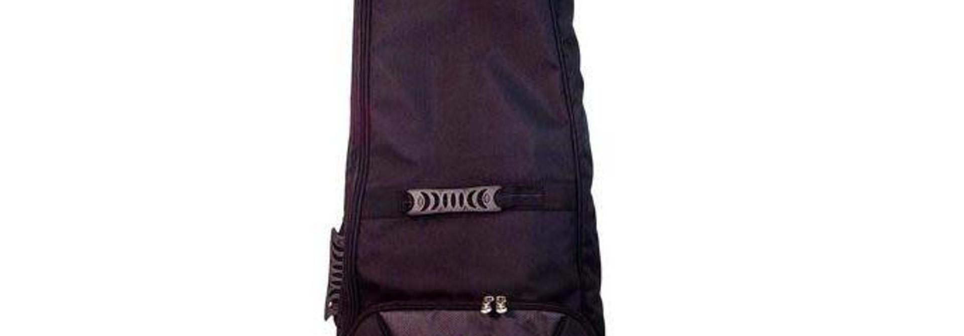 ProRockGear RGB05B  Bass Gig Bag