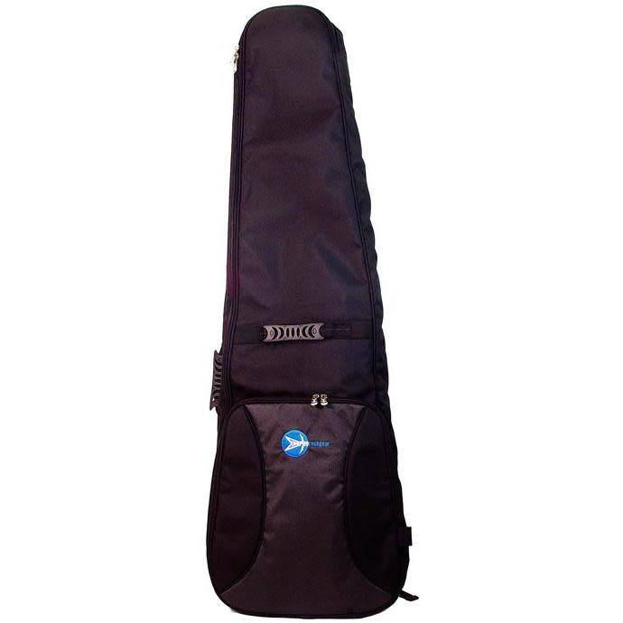 ProRockGear RGB05B  Bass Gig Bag-1