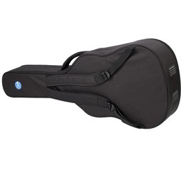 ProRockGear RG355WS Armour Guard DNaught Case