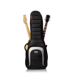 Mono Creators M-80 2G Dual Electric Guitar BLACK