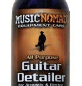 Music Nomad Music Nomad Guitar Detailer MN100