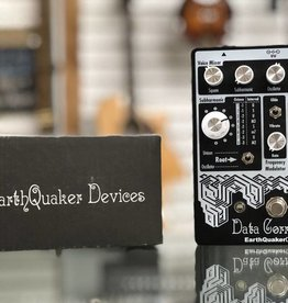 Earthquaker Devices EQD Data Corrupter USED